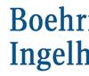 Logo Boehringuer